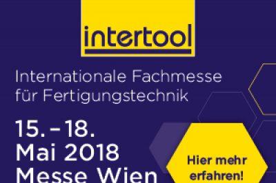 Intertool 2018