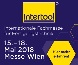 Intertool 2018