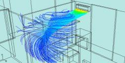 Heizungs- Lüftungs- und Klimatechnik