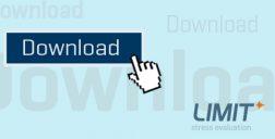 LIMIT Downloads