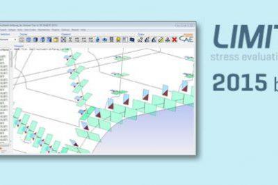 LIMIT 2015 beta