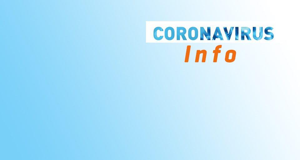 Corona Info E