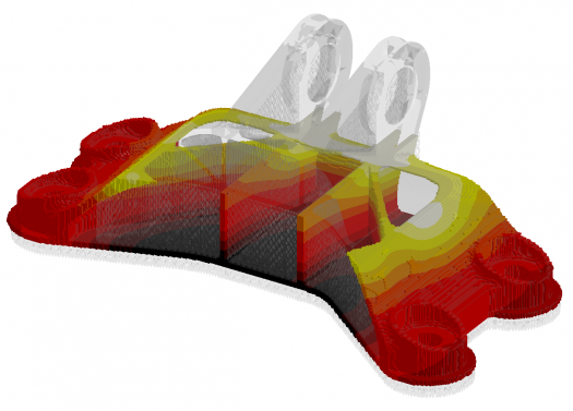 Simulation thermischer historien cae simulation solutions for Finite elemente analyse fur ingenieure pdf