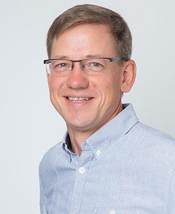 Walter Vonach