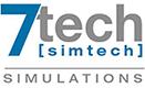 Logo 7tech