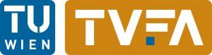 Logo tu tvfa